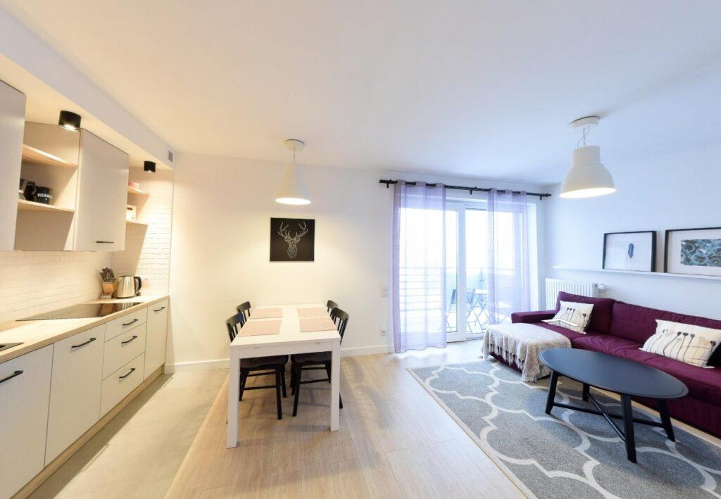 Apartament Dream-Apart